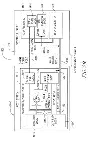 patent us7165139 digital device configuration and method