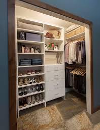 build your own closet organizer online home design ideas