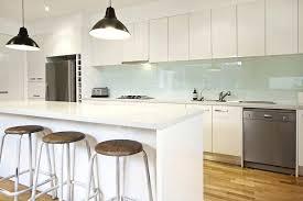 ikea kitchen lighting ideas kitchen lighting australia