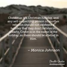 monica johnson quotes collected quotes from monica johnson with