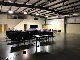 gospel light baptist church photos glbc movie night 2017 war
