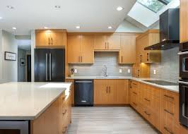 excellence in kitchen renovations 65k 100k tommie awards