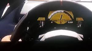lamborghini aventador sv top speed lamborghini aventador sv top speed