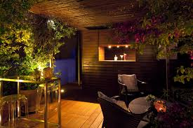 best boutique hotels in barcelona a grand guide driftwood journals
