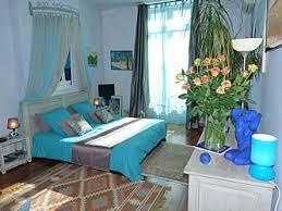 chambre d h es porquerolles chambres d hôtes le regent chambre d hôte à hyeres les palmiers var 83