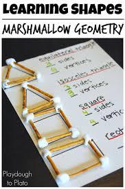 best 25 geometry 2nd grade activities ideas on pinterest math