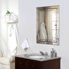 Bathroom Medicine Cabinet Mirror Decor Bathroom Medicine Cabinets Mirror Bath S Menards