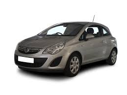 vauxhall corsa black used vauxhall corsa black edition 3 doors cars for sale motors co uk