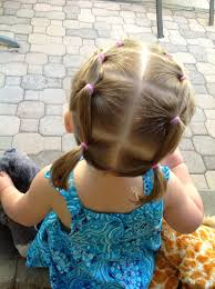 simple hairstyles for little girls reasons to skip the housework