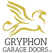 gryphon garage doors garage door services 24 vale rd malaga