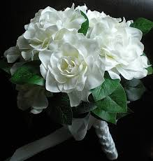 gardenia bouquet gardenia bouquet wedding the bouquet bouquet