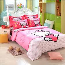 Kids Single Duvet Cover Sets Kids Bed Quilts U2013 Boltonphoenixtheatre Com