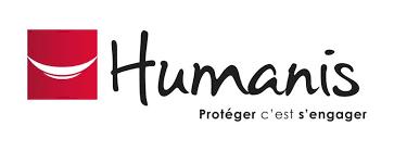 humanis siege social humanis groupe gérard