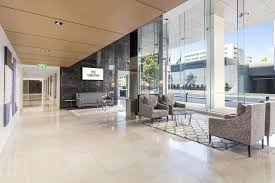 meriton appartments sydney condo hotel meriton suites mascot central sydney australia