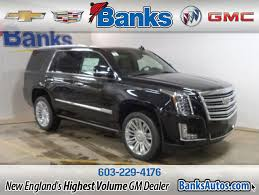 cadillac escalade commercial cadillac doors commercial cadillac lifts u0026 escalators