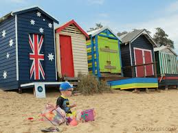 road trip to the mornington beach huts u2022 what ali seeswhat ali sees