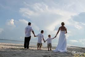 key west weddings wedding to go key west florida wedding packages key west