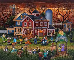 halloween puzzles 25 best jigsaw puzzles images on pinterest jigsaw puzzles