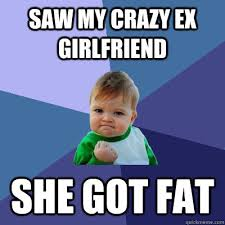 Girlfriend Meme Girl - ex girlfriend meme 28 images crazy ex girlfriend meme youtube