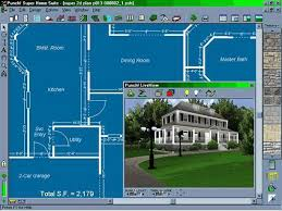 Punch Home Design Pro Mac Best Punch Home And Landscape Design Professional Contemporary