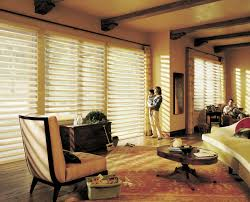 Budget Blinds Victoria Bc Pacific Blinds U0026 Drapes Opening Hours 738 Caledonia Ave