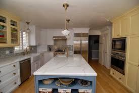 granite countertop height kitchen cabinets waterproof paint for