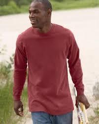 Comfort Colors T Shirts Wholesale Wholesale Comfort Colors Apparel Apparelnbags Com
