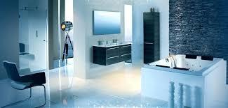 Light Blue Bathroom Paint Light Blue Bathrooms Light Blue Gray Bathroom Paint Golbiprint Me