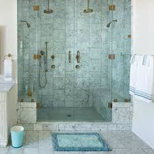 southern living bathroom ideas 446 best decorating thoughts images on bathroom ideas