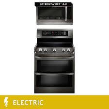 Kitchen Appliance Kitchen Suites With Electric Range Costco