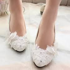 wedding shoes bridal 5cm lace wedding shoes lace bridal shoes bridal heels wedding