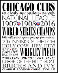 25 unique cubs tattoo ideas on pinterest cubs chicago cubs and