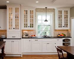 period kitchens designs u0026 renovation htrenovations