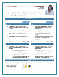 how to write a customer service resume 20 customer service resume sample skills best resume security
