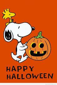 Happy Halloween Meme - funny snoopy happy halloween quote cartoons 2015 2016