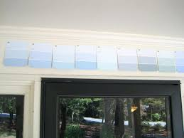 articles with light blue paint color for porch ceiling tag