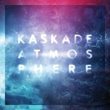 album review kaskade atmosphere album review earmilk