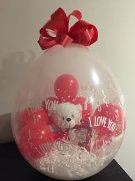gifts in balloons balloon gifts archives 99 luft balloons