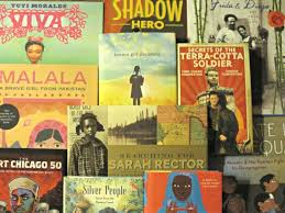 books for high school graduates best multicultural books of 2014 alsc