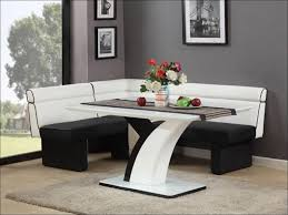 dining room table sets with bench emejing dining room table with storage ideas bakeroffroad us