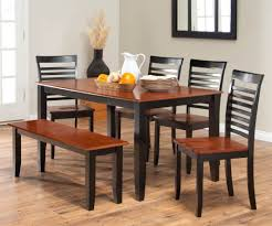 dining room laudable solid wood dining table with extensions