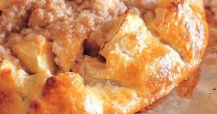ina garten make ahead meals tips recipes and more from ina garten barefoot contessa