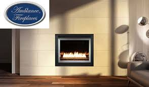 Yellow Fireplace Fireplaces U2013 Northeat Hearth U0026 Home