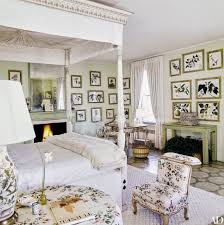 Elle Decor Celebrity Homes Inside The Opulent Fifth Avenue Apartment Of Lee Radziwill