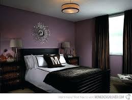 unique bedroom ideas light purple bedroom purple master bedroom ravishing purple