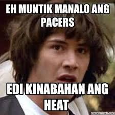 Heat Memes - heat memes 28 images heat vs pacers miami heat fan funny miami