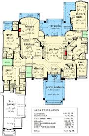 house plans in florida luxury estate floor plans luxury estate house plans estate home