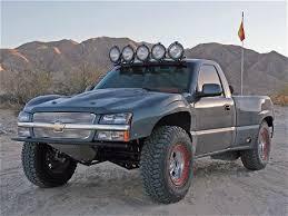 dodge ram prerunner fenders pulled bedsides dodgetalk dodge car forums dodge truck forums