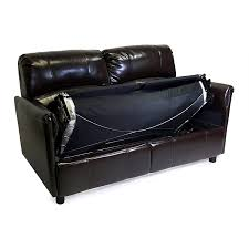 rv sofas for sale amazon com recpro charles 60 rv sofa sleeper w hide a bed