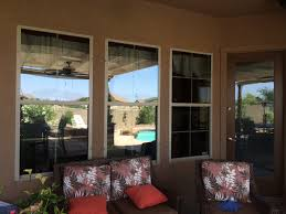 residential window cleaning gallery arizona window washers